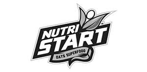 product photography nutristart