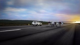 aircraft photography commercial port elizabeth professional photographer hlb
