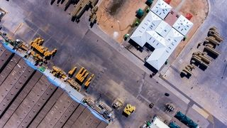 hlb commercial photography srcc aerial port elizabeth professional photographer drone