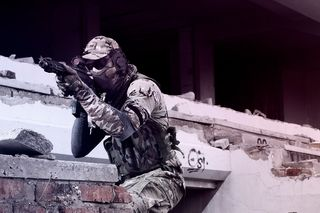 hlb photography airsoft paintball sport commercial port elizabeth professional photographer