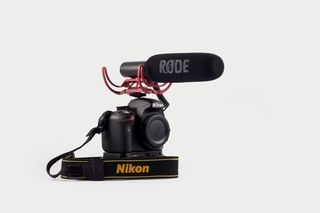 hlb photograpy photographer commercial product port elizabeth nikon rode studio