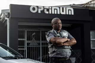optimum security hlb photography commercial port elizabeth portrait professional corporate