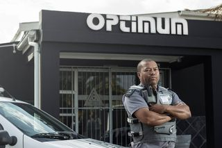 photographer professional hlb photography commercial port elizabeth optimum security portrait corporate