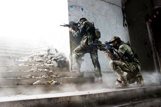 photography airsoft paintball sport commercial port elizabeth professional photographer hlb