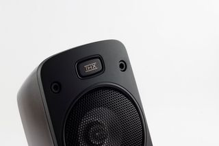 photograpy photographer commercial product port elizabeth logitech speakers professional studio hlb