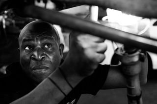 revolution steering specialists commercial portraits port elizabeth professional corporate photographer hlb south africa