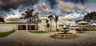 photography commercial architectural port elizabeth estate property photographer hlb professional