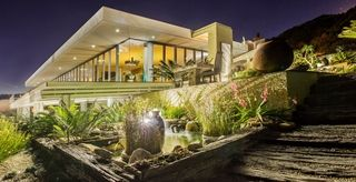 photography commercial architectural port elizabeth estate property professional hlb luxury photographer
