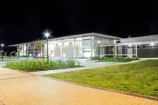 photography commercial architectural port elizabeth photographer nmu professional