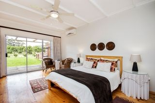 property hlb photography bydand guesthouse architectural addo port elizabeth photographer professional accommodation
