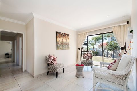accommodation estate architectural property port elizabeth professional hlb photography photographer 045