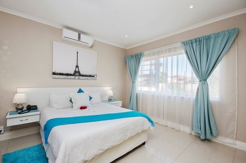 accommodation estate architectural property port elizabeth professional hlb photography photographer 048