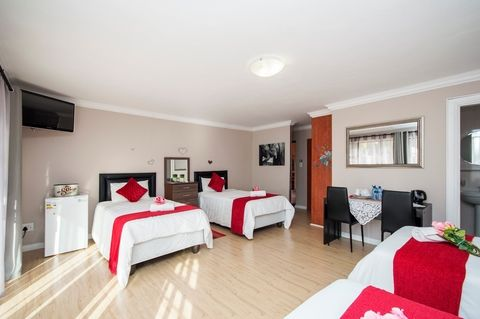 accommodation estate architectural property port elizabeth professional hlb photography photographer 049