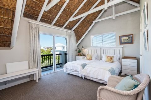 accommodation estate architectural property port elizabeth professional hlb photography photographer 053