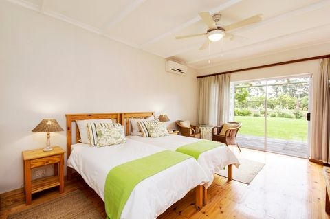 hlb photography guesthouse architectural addo port elizabeth photographer professional accommodation property bydand