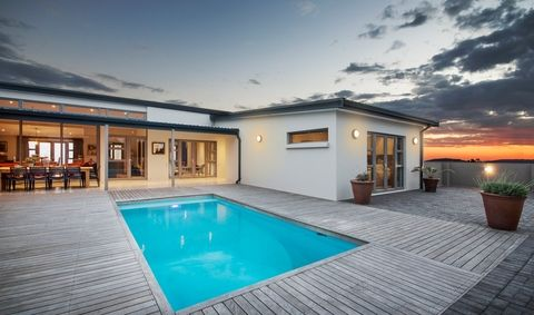 hlb photography photographer accommodation estate architectural property port elizabeth professional 002