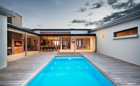 hlb photography photographer accommodation estate architectural property port elizabeth professional airbnb