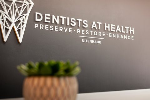 hlb photography port elizabeth photographer dentisthealth commercial corporate architectural professional
