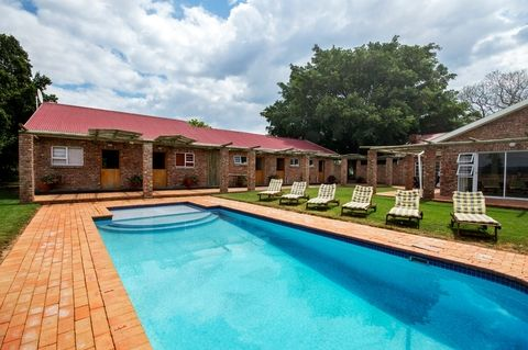 hlb property photography bydand guesthouse architectural addo port elizabeth photographer professional accommodation