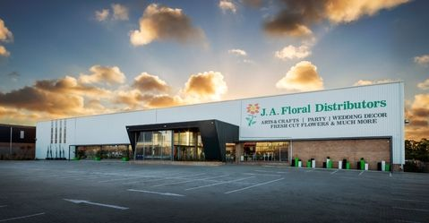 ja floral distributors hlb photography photographer port elizabeth professional architectural property