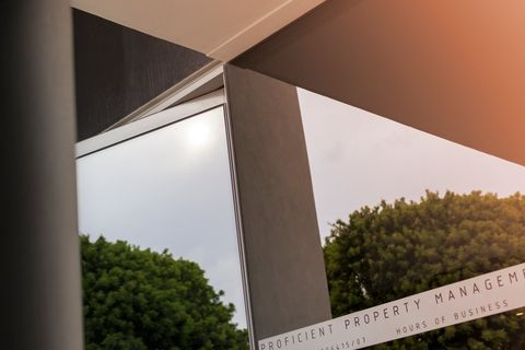 port elizabeth proficient property management hlb photography photographer professional architectural property