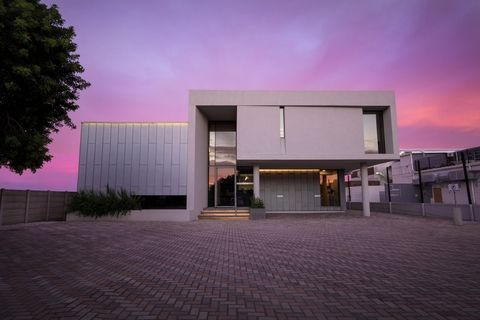 proficient property hlb photography photographer port elizabeth professional architectural management