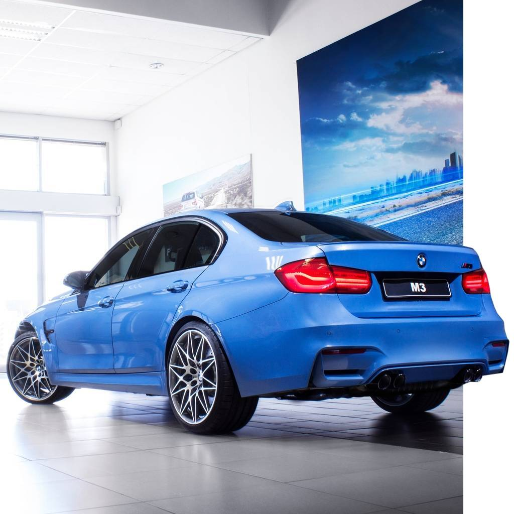 Automotive-photography-port-elizabeth-bmw